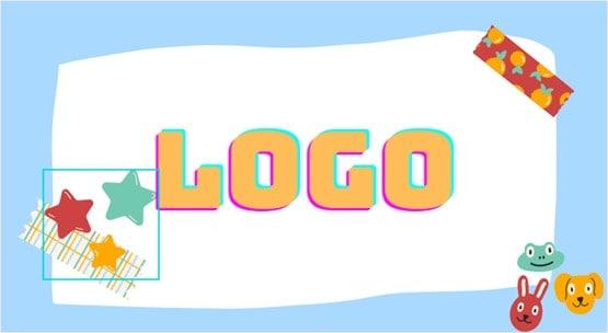 7 characteristics to design a good logo