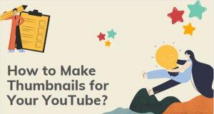 How-to-make-YouTube-thumbnails
