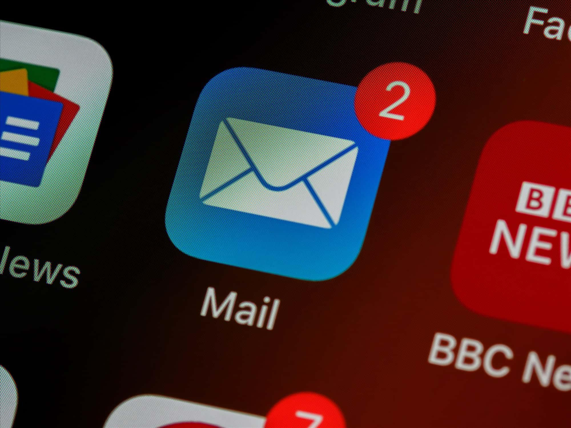 A quick guide to creating the perfect Welcome email