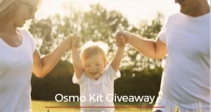 Osmo-Kit-giveaway