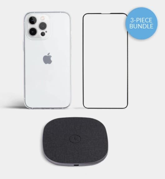 This is what iPhone 13 will look like, according to the now available, iPhone 13 cases