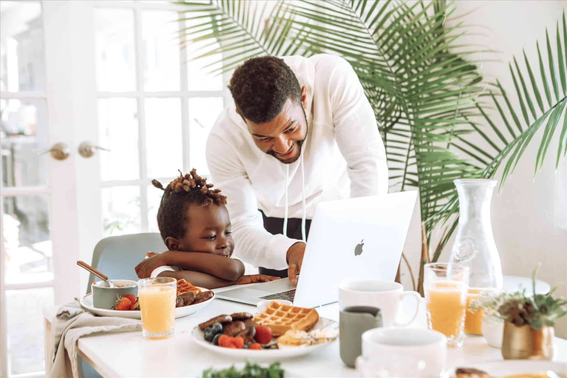 5 Reasons why Parental Control Software is necessary
