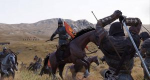 Bannerlord-review