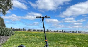Segway-Ninebot-F40A-Review