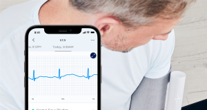 Withings-BPM-Core-Review