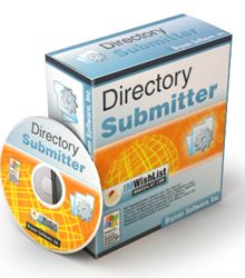 Have you submitted your blog to Online Directories yet?