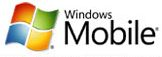 Get your Windows Mobile® Specialist certification for 2008 from Microsoft